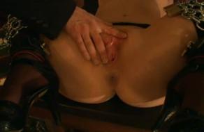 imagen Fiesta BDSM. Bondage. Spank. Suspensiones