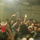 imagen Fiesta universitaria de alcohol y sexo