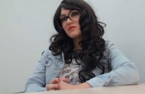 imagen Video porno de Brenda Cerdá concursante de Acorralados