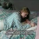 imagen Diario de una colegiala: sexo con el novio de mama