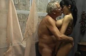 porno enanas videos porno brutal