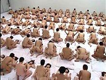 imagen 500 asiaticas amateur en orgia xxx