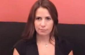 imagen Argentina obligada a ser infiel a su marido