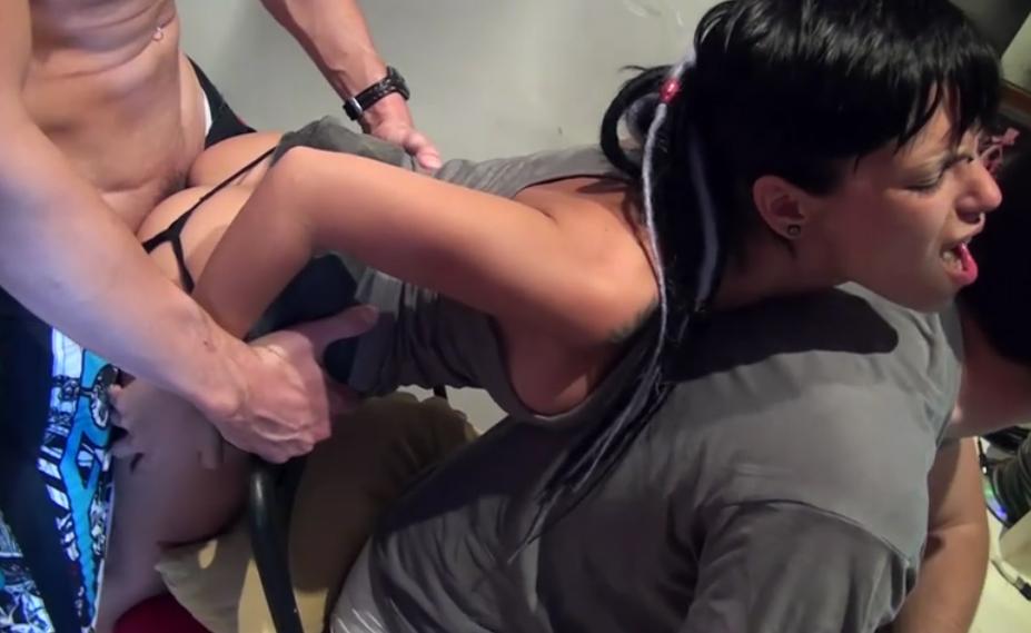 prostitutas de hotel videos prostitutas españolas