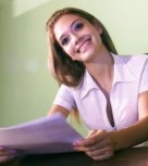imagen Porno en español: follando en la oficina