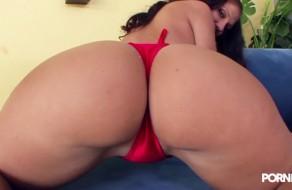 imagen Sexo con una madura de inmenso culazo