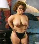 imagen Aventuras sexuales de una enana tetona