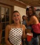 imagen Universitarias folladas en fiesta porno amateur