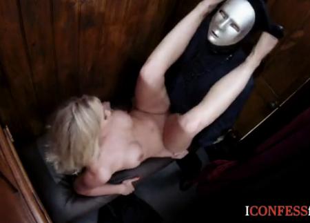 videos porno maduras gratis follando travestis