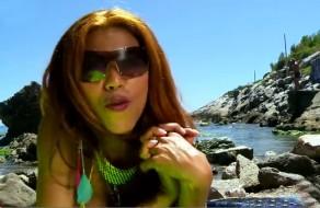 imagen Brasileña follando en un video porno español