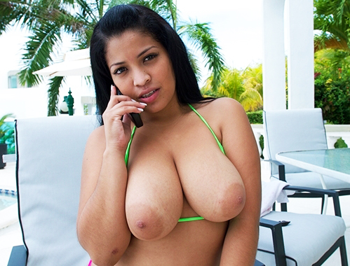 chicas latinas xxx video porno