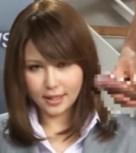 imagen Noticias porno japones: lefa para esa carita de puta