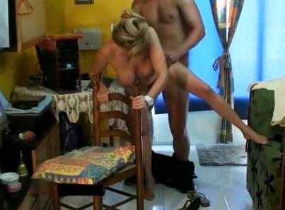 videos porno viejas se la folla
