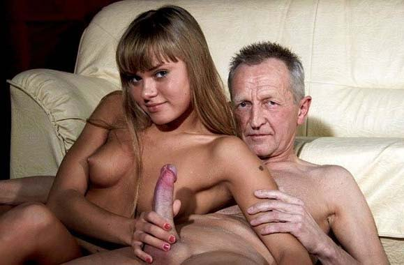 from Gianni porn xxx old man