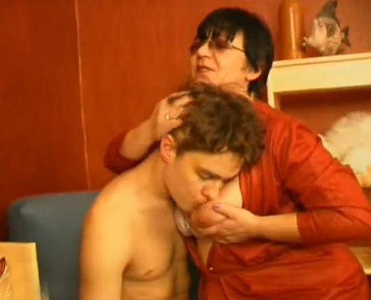 videos voyeur peliculas porno abuelas