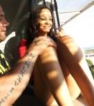 imagen Dominicana follando en video porno español