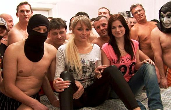 xxx hombres porno gangbang