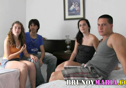 videos xxx amateur videos español