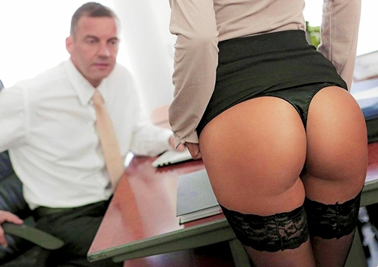 follando con la secretaria descargar videos xxx gratis