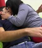 imagen Madura española se folla a un chico joven
