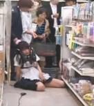 imagen Jovenes forzadas a tener orgasmos en publico