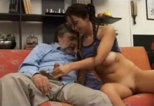 escorts de hombres videos de incesto en español