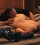 imagen Follando con su mujer borracha y medio dormida
