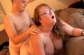 videos x abuelas sexo gorditas