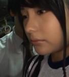 imagen Acoso sexual de una colegiala en el autobus