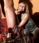 imagen Españolas borrachas en despedida de soltera xxx