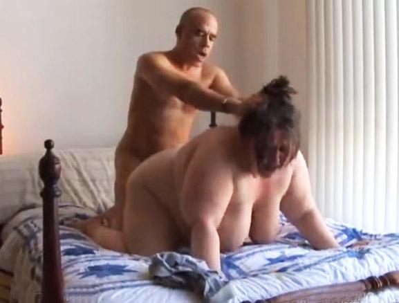 gorda follada mujeres xxx