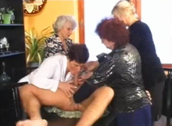 sexo en lima buscar viejas putas