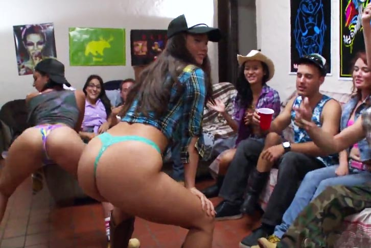 videos gratis de gordas follando videos orgias