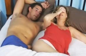 imagen Porno incesto madre hijo (sub español)
