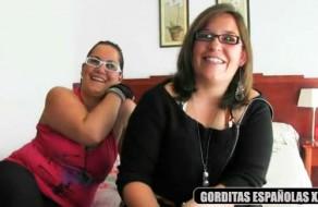 imagen Gorditas españolas follando con yogurin de facebook