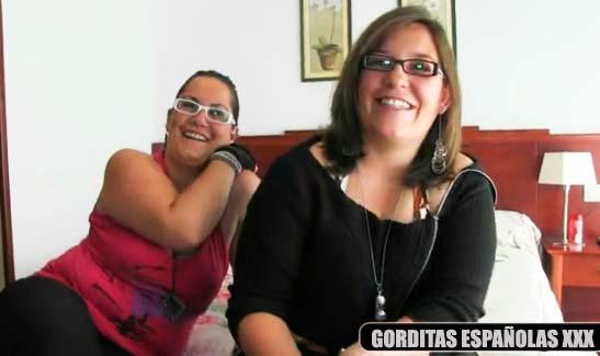 madre follando videos pornos españolas