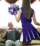 imagen Animadora follando con su padrastro (Riley Reid)