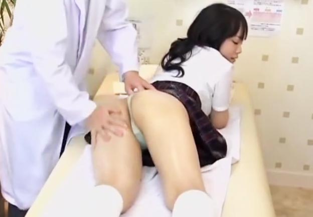 Sado tube videos hentai gratis