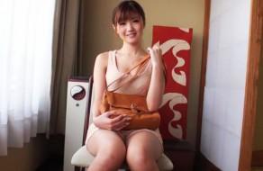 imagen Japonesa de 18 años en su primer casting porno