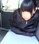 imagen Joven japonesa violada por cinco hombres