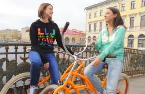 imagen Lesbianas europeas disfrutan del sexo