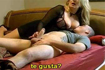 Madre Teniendo Sexo Con Su Hijo - suenosguru
