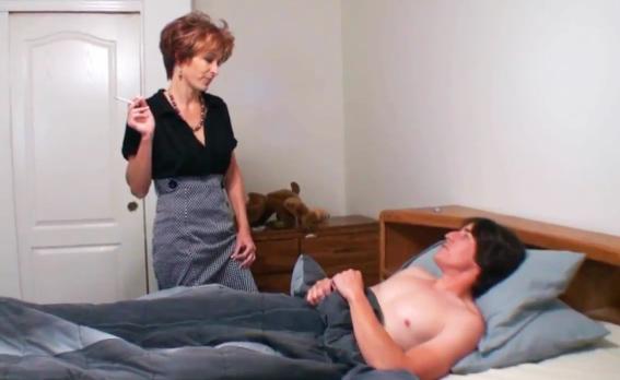 porno madre y hijo sexo con chicas
