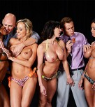 imagen Kendra Lust, Brandi Love, Diamond Jackson, y Jewels Jade