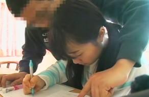 imagen Profesor particular viola a sus alumnas
