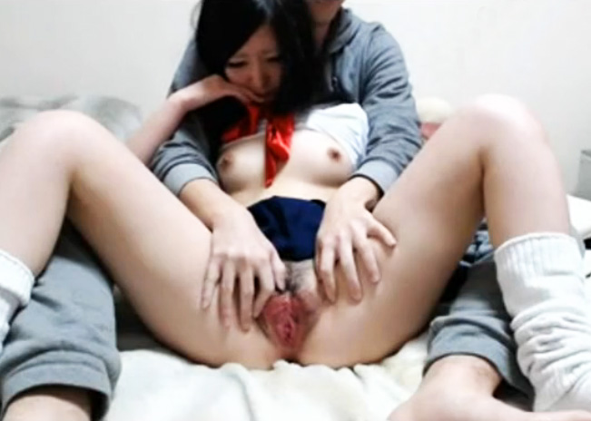 Video Porn Sexo Gratis 5