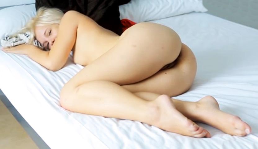 Porno videos 18 años