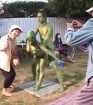 imagen Porno japones | Sexo en publico