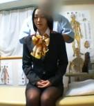 imagen Jovencita asiatica violada en el masajista