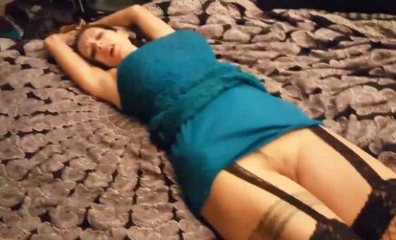 videos x maduras gratis ver videos porno gratis